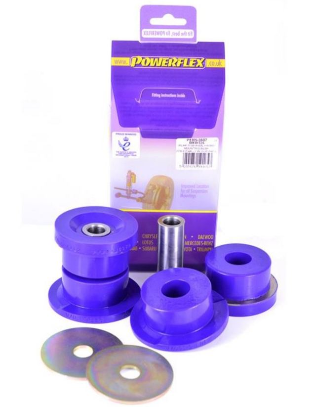 powerflex-bushings