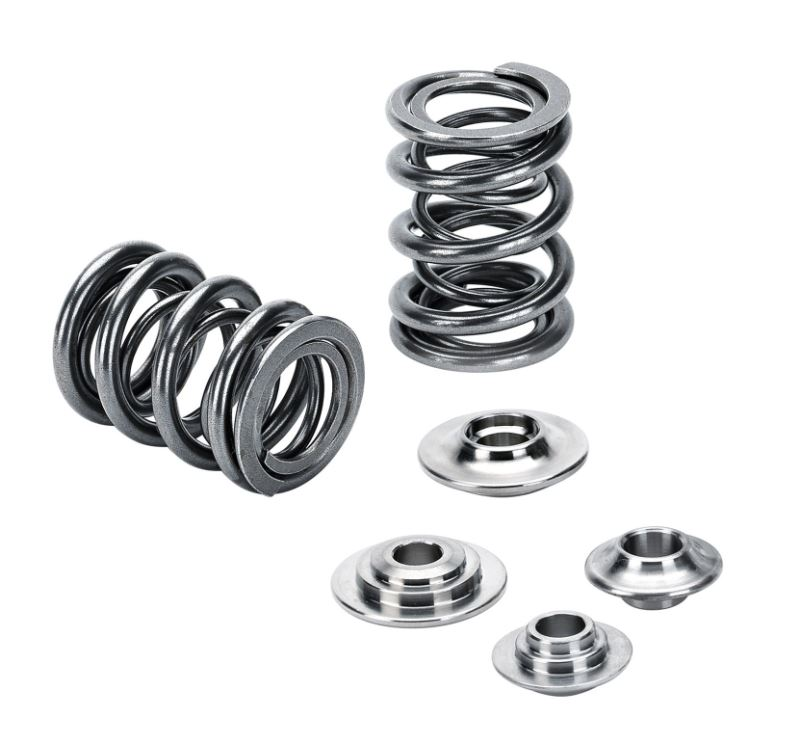Supertech Springs